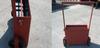 Elevator Test Cart Weights - Image