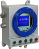 Flame-proof Type Thermal Conductivity Gas Analyzer -- ZAFE Series -Image