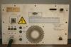 Comdel CLF, CLX Power Supplies -- CLF-5000