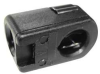 10mm Ball Socket 18.5mm M5 Connector -- 6UDT8 - Image