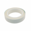 Tape -- 0.625-5-5425-ND -Image