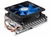 Deepcool V200 VGA Cooling -- 70475 -- View Larger Image