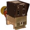 IMD PTO16-SAVR - 16kW Tractor-Driven PTO Generator w/ AVR -- Model PTO 16-S AVR