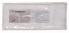 "Unger® Pro Duster Replacement Sleeve-18"" x 7"" -- DS50Y"