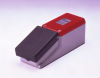 Heavy Duty Medium Size, One Pedal Foot Switch -- 51.101R - Image