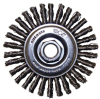 Wire Wheel Brushes for Angle Grinders -- C1130