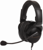 HQ2 Gaming Vibration Headphones