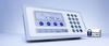 Digital Scale Display -- DWS2103 - Image