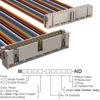 Rectangular Cable Assemblies -- M3CKK-3436R-ND -Image