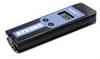 35100-K - Cooper-Atkins AquaTuff 35100-K Waterproof Thermocouple Meter -- GO-90025-07
