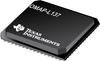 OMAP-L137 C6000 DSP+ARM Processor -- OMAPL137DZKB3