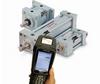 RFID Tag -- RTR80250