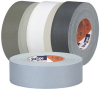 Premium Grade, Medium Duty Gaffer's Tape -- P- 691 -Image