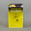 HumiSeal 1B15 Acrylic Conformal Coating Clear 5 L Can -- 1B15 5LT - Image