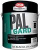 Sherwin Williams PalGard Epoxy - 1 gal Can - Gloss Accelerator (Part A) - 03775 -- 724504-03775