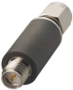 RF Filters -- 931-1467-ND
