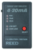 Current Loop Simulator -- CC-MA