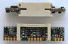 Power Control Module -- 200X00R8