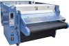 ATOM Automatic Full Beam Die Cutting System BP/BPH Series - Image