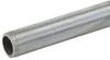 Rigid Conduit Running Thread Pipe -- RT-300