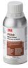 Glue, Adhesives, Applicators -- 3M161991-ND -Image