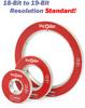 incOder™ -- INC-8-100