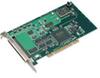 16Ch/12Bit Analog Input Board -- AD12-16(PCI)