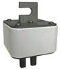 Square Body Fuse,DIN 43-653 -- 14L649