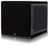 Home Audio, Subwoofer -- RPS 1000 Subwoofer