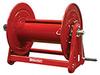 New Series 37000 Hose Reels -- Series 37000 - Image