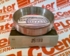 TAPERED ROLLER BEARING CUP 110MM OD -- JM511910
