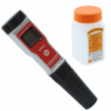 Equipment - Environmental Testers -- BKP772-ND