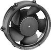 DC Diagonal Compact Fans -- DV 6248 TDT -Image
