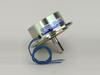 OPB-N Electromagnetic Mag-Particle Brake -- OPB-80N