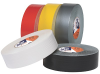 Nuclear Grade Cloth Duct Tape -- PC 623 -Image