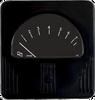 Vintage Series Analogue Meter -- FR20SQ