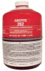 Henkel Loctite 262 Acrylic Anaerobic Threadlocker Red 1 L Bottle -- 231928 -Image