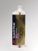 3M Scotch-Weld DP420 Epoxy Adhesive Black 1.25oz Duo-Pak -- DP420 BLACK 1.25 OZ DUO-PA