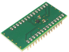Evaluation Boards - Sensors -- 828-1037-ND