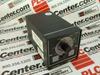 TEMPERATURE CONTROLLER -- 1010213001000