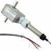 Encoders -- ZGG00/3C-ND -- View Larger Image