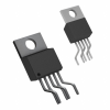 PMIC - Voltage Regulators - DC DC Switching Regulators -- 296-35118-5-ND -Image