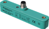 Inductive positioning system -- PMI120-F90-IU-V1