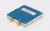 Test and Measurement -- TEA6000-95