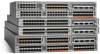 Data Center Switches -- Nexus 5000 Series