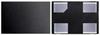 Oscillator Crystal -- ASFLM2-32.0-LCT