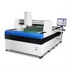 Large Video Optical Measuring Machine -- VML-6060CNC / VML-1080CNC / VML-1210CNC - Image