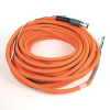 MP-Series 25m Standard Cable -- 2090-CPBM7DF-14AA25 -Image