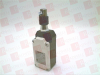 SIEMENS 3SE7120-2DD01 ( CABLE-OPERATED SWITCH WITHOUT LATCHING ) -Image