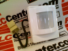 ACUITY CONTROLS NWV-PDT-16 ( SENSOR CORNER MOUNT WIDE VIEW 12-24VAC/DC 2 MA ) -Image